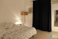 Appartamento Quadrilocale a Palermo in affitto privato - 100mq