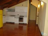 Appartamento Trilocale a Lodi