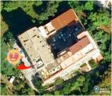 Appartamento 5 stanze a Napoli in affitto privato - 135mq