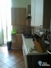 Appartamento 5 stanze a Napoli (4)