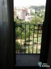 Appartamento 5 stanze a Napoli (6)