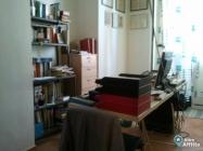 Appartamento 5 stanze a Napoli (7)