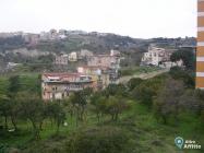 Appartamento 5 stanze a Napoli (8)