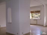 Appartamento 5 stanze a Palermo in affitto privato - 175mq
