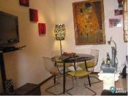 Monolocale a Bologna in affitto privato - 40mq