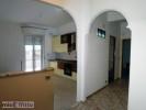 Appartamento Quadrilocale a Campomorone in affitto - 65mq
