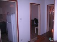 Appartamento Quadrilocale a Parma in affitto privato - 70mq