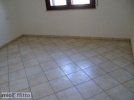 Appartamento Trilocale a Cave in affitto - 65mq