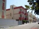 Appartamento quadrilocale a Casarano in affitto - 120mq