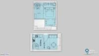 Appartamento Monolocale a Napoli (1)