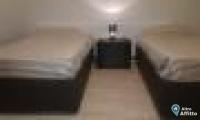 Appartamento Monolocale a Napoli (5)