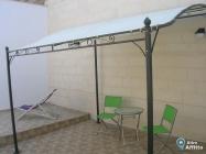 Appartamento Bilocale a Lecce in affitto privato - 75mq