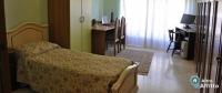 Appartamento 5 stanze a Palermo in affitto privato - 200mq