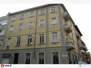 Appartamento Quadrilocale a Torino in affitto privato - 60mq