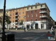 Appartamento Quadrilocale a Parma in affitto privato - 55mq