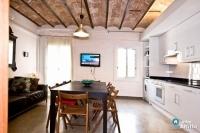 Appartamento Bilocale a Lecce in affitto privato - 69mq
