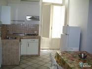 Appartamento Trilocale a Napoli (2)