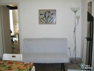 Appartamento Trilocale a Napoli (3)