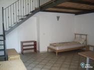 Appartamento Trilocale a Napoli (4)