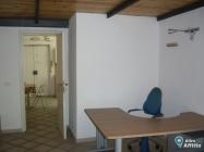 Appartamento Trilocale a Napoli (5)