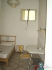 Appartamento Trilocale a Napoli (7)