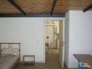 Appartamento Trilocale a Napoli (8)