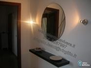 Appartamento 5 stanze a Lecce in affitto privato - 180mq