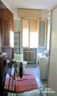 Appartamento 5 stanze a Padova in affitto privato - 100mq