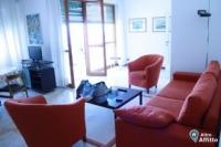 Appartamento Trilocale a Camogli